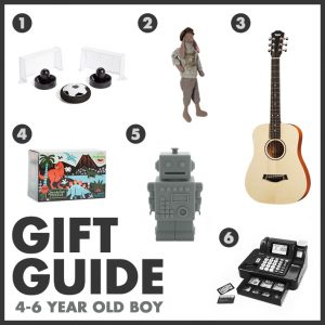 gift-guide-grey