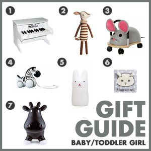 gift-guide-roux-2